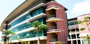 Majlis Daerah Sepang, Kuala Lumpur